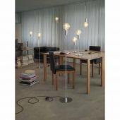 Pur Pendel Stab Lichtprojekte