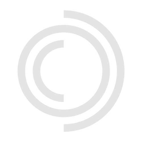 Anlehnregal Pool 110 MOX