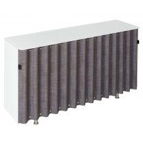 640 Mono-Sideboard Thut
