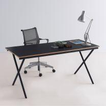 Ateliertisch Ito MOX