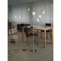 Pur Steh 1250 Lichtprojekte