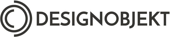 Designobjekt